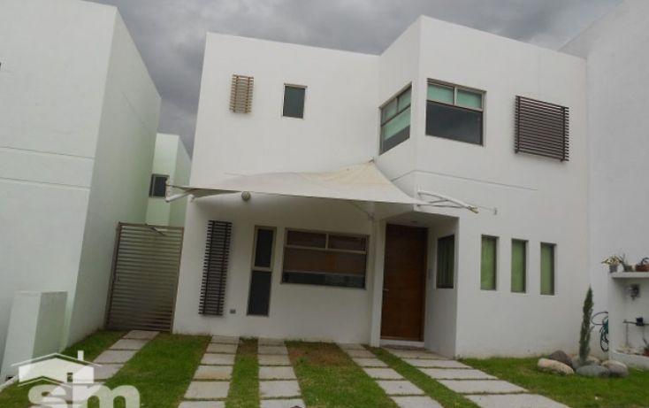 Foto de casa en venta en, lomas de angelópolis ii, san andrés cholula, puebla, 1933360 no 08