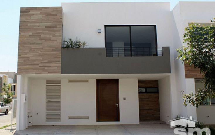 Foto de casa en venta en, lomas de angelópolis ii, san andrés cholula, puebla, 1933420 no 01