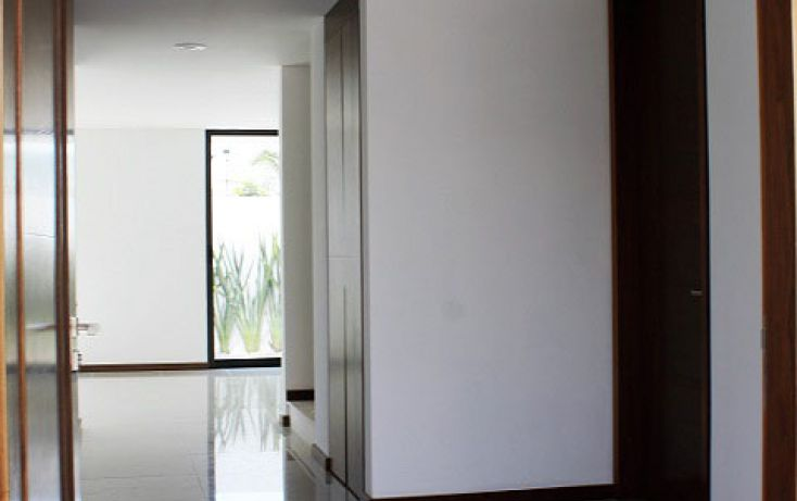 Foto de casa en venta en, lomas de angelópolis ii, san andrés cholula, puebla, 1933420 no 08