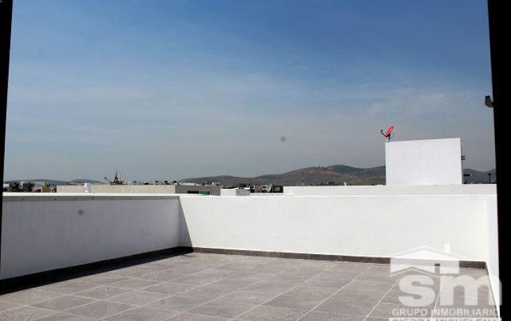 Foto de casa en venta en, lomas de angelópolis ii, san andrés cholula, puebla, 1933420 no 09