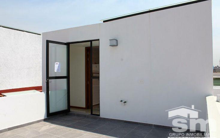 Foto de casa en venta en, lomas de angelópolis ii, san andrés cholula, puebla, 1933420 no 10