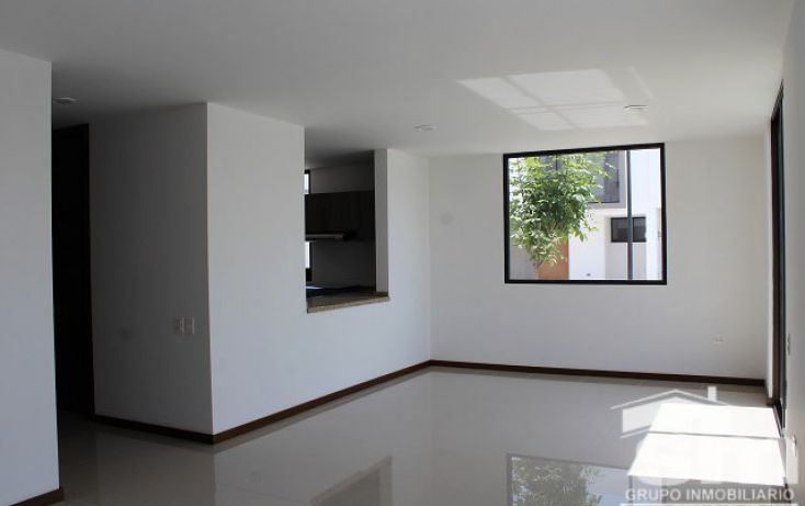 Foto de casa en venta en, lomas de angelópolis ii, san andrés cholula, puebla, 1933420 no 12