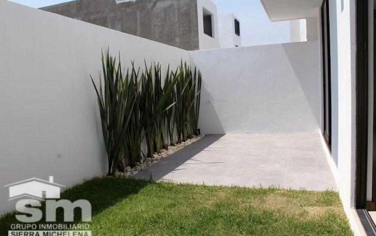 Foto de casa en venta en, lomas de angelópolis ii, san andrés cholula, puebla, 1933420 no 14