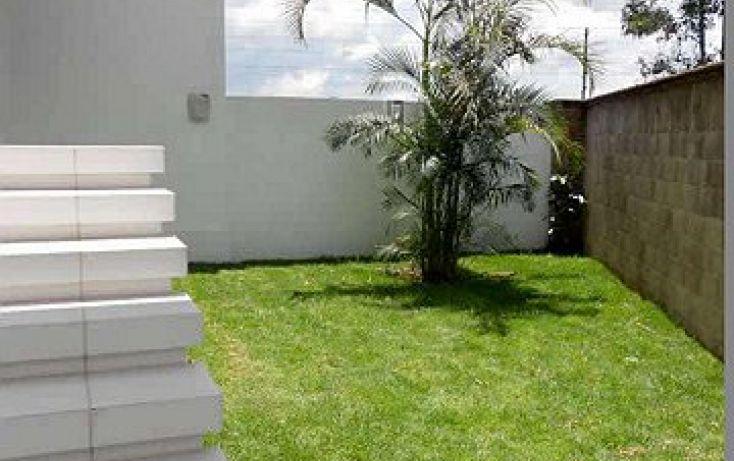 Foto de casa en venta en, lomas de angelópolis ii, san andrés cholula, puebla, 1934076 no 11