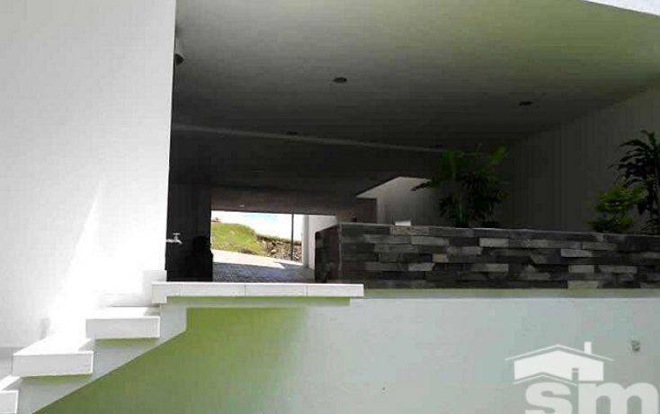 Foto de casa en venta en, lomas de angelópolis ii, san andrés cholula, puebla, 1934076 no 12