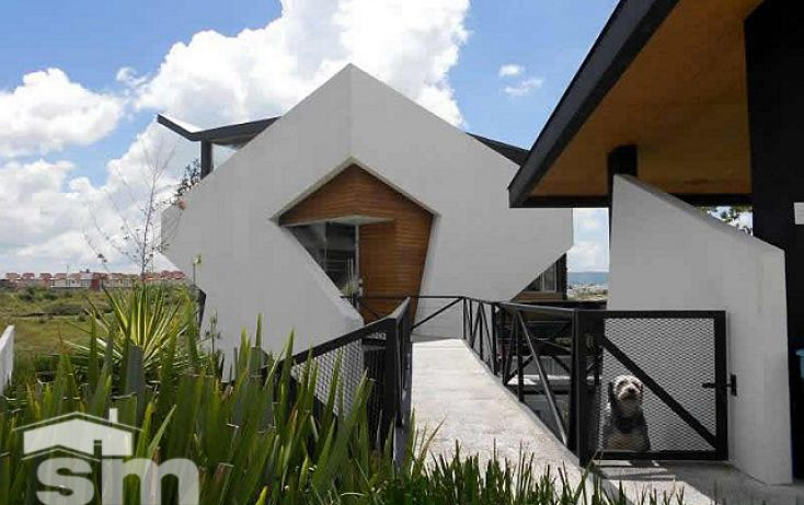 Foto de casa en venta en, lomas de angelópolis ii, san andrés cholula, puebla, 1934102 no 01