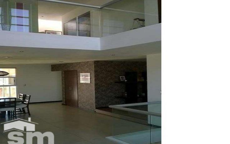Foto de casa en venta en, lomas de angelópolis ii, san andrés cholula, puebla, 1938402 no 13
