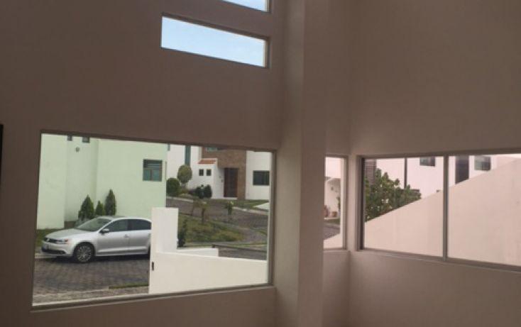 Foto de casa en venta en, lomas de angelópolis ii, san andrés cholula, puebla, 1938980 no 05