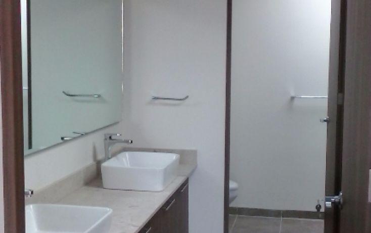 Foto de casa en condominio en venta en, lomas de angelópolis ii, san andrés cholula, puebla, 1939596 no 04