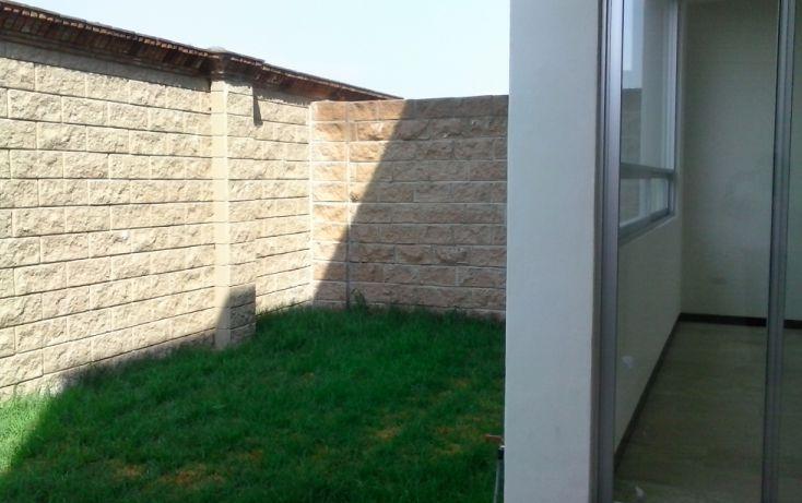 Foto de casa en condominio en venta en, lomas de angelópolis ii, san andrés cholula, puebla, 1939596 no 05