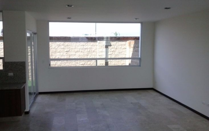 Foto de casa en condominio en venta en, lomas de angelópolis ii, san andrés cholula, puebla, 1939596 no 06