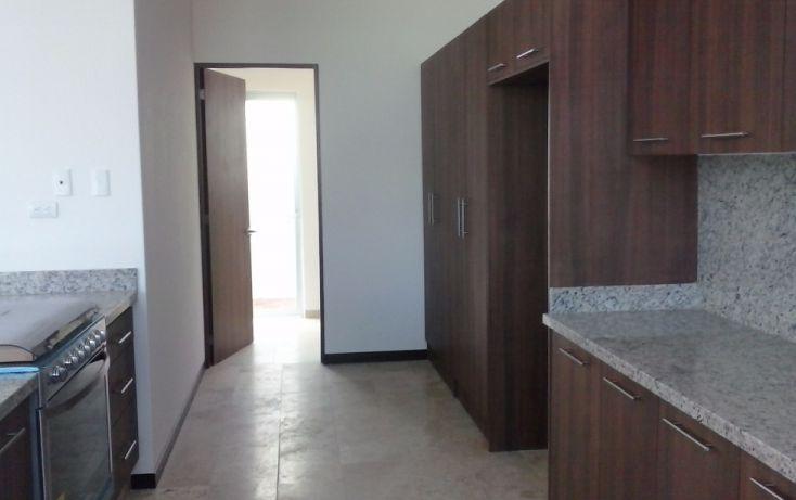 Foto de casa en condominio en venta en, lomas de angelópolis ii, san andrés cholula, puebla, 1939596 no 09
