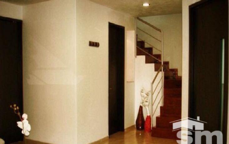 Foto de casa en venta en, lomas de angelópolis ii, san andrés cholula, puebla, 1939854 no 03