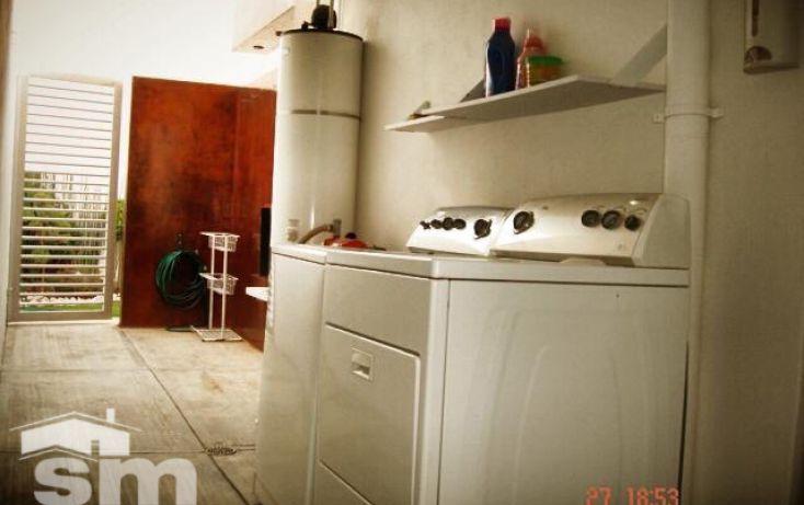 Foto de casa en venta en, lomas de angelópolis ii, san andrés cholula, puebla, 1939854 no 18