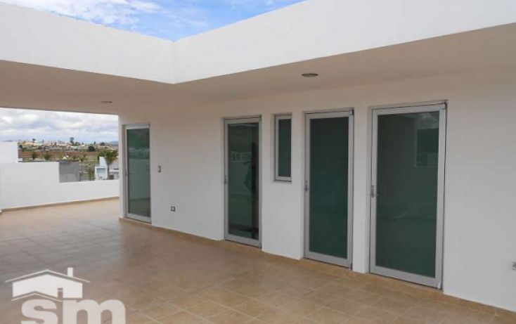 Foto de casa en venta en, lomas de angelópolis ii, san andrés cholula, puebla, 1940860 no 04