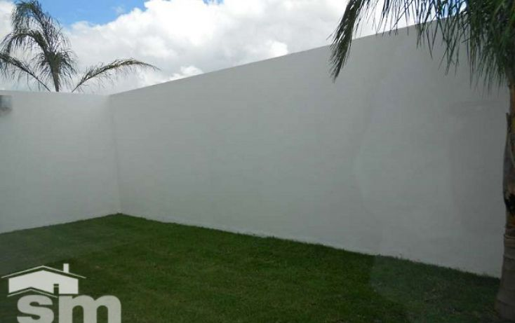 Foto de casa en venta en, lomas de angelópolis ii, san andrés cholula, puebla, 1940860 no 13