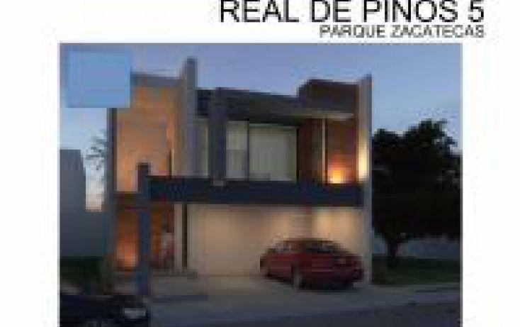 Foto de casa en venta en, lomas de angelópolis ii, san andrés cholula, puebla, 1943578 no 01
