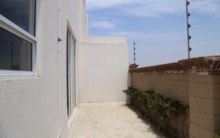 Foto de casa en condominio en renta en, lomas de angelópolis ii, san andrés cholula, puebla, 1954718 no 02