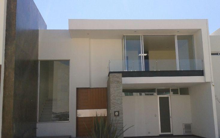 Foto de casa en venta en, lomas de angelópolis ii, san andrés cholula, puebla, 1955936 no 01