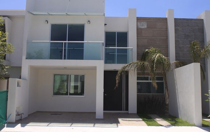 Foto de casa en condominio en venta en, lomas de angelópolis ii, san andrés cholula, puebla, 1956568 no 01