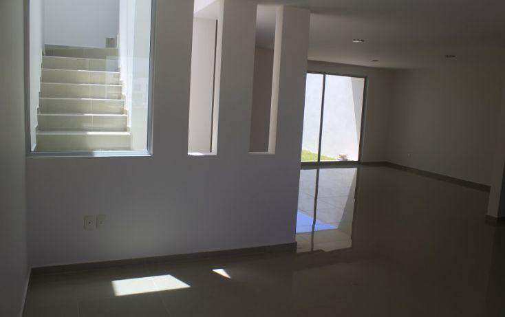 Foto de casa en condominio en venta en, lomas de angelópolis ii, san andrés cholula, puebla, 1956568 no 02