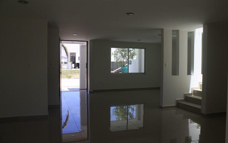 Foto de casa en condominio en venta en, lomas de angelópolis ii, san andrés cholula, puebla, 1956568 no 05
