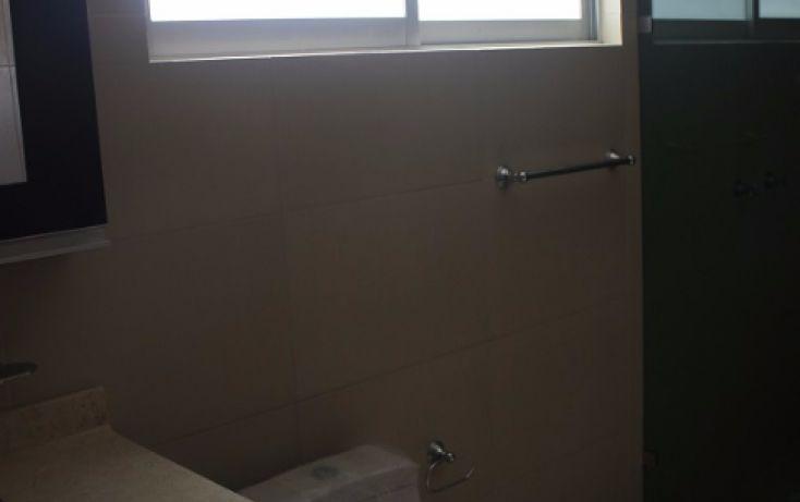Foto de casa en condominio en venta en, lomas de angelópolis ii, san andrés cholula, puebla, 1956568 no 08