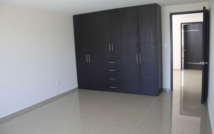 Foto de casa en condominio en venta en, lomas de angelópolis ii, san andrés cholula, puebla, 1956568 no 09