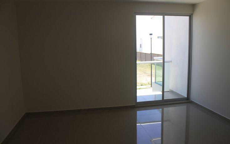 Foto de casa en condominio en venta en, lomas de angelópolis ii, san andrés cholula, puebla, 1956568 no 11
