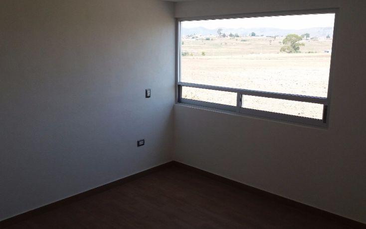 Foto de casa en condominio en venta en, lomas de angelópolis ii, san andrés cholula, puebla, 1957670 no 04