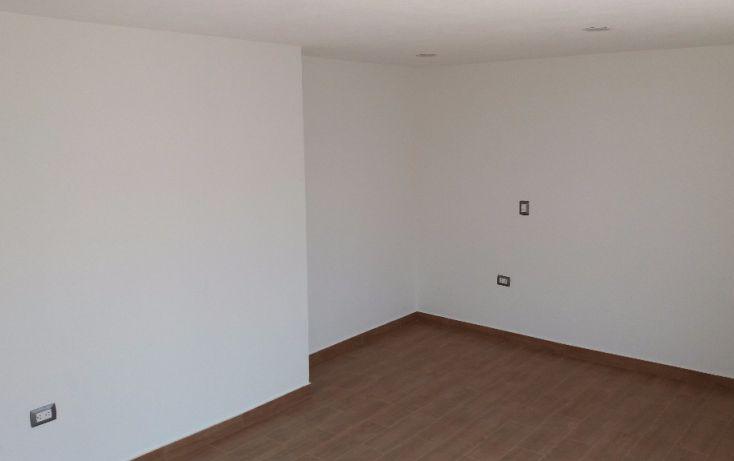 Foto de casa en condominio en venta en, lomas de angelópolis ii, san andrés cholula, puebla, 1957670 no 06