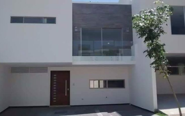 Foto de casa en venta en, lomas de angelópolis ii, san andrés cholula, puebla, 1958459 no 01