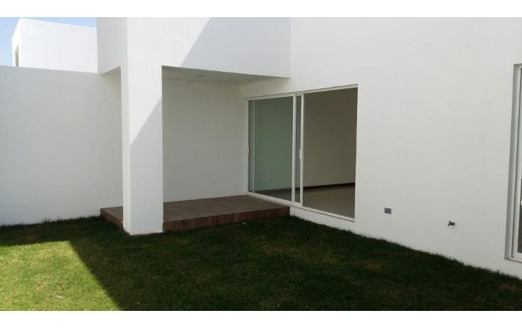 Foto de casa en venta en  , lomas de angelópolis ii, san andrés cholula, puebla, 1962331 No. 07
