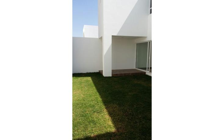 Foto de casa en venta en  , lomas de angelópolis ii, san andrés cholula, puebla, 1962331 No. 08