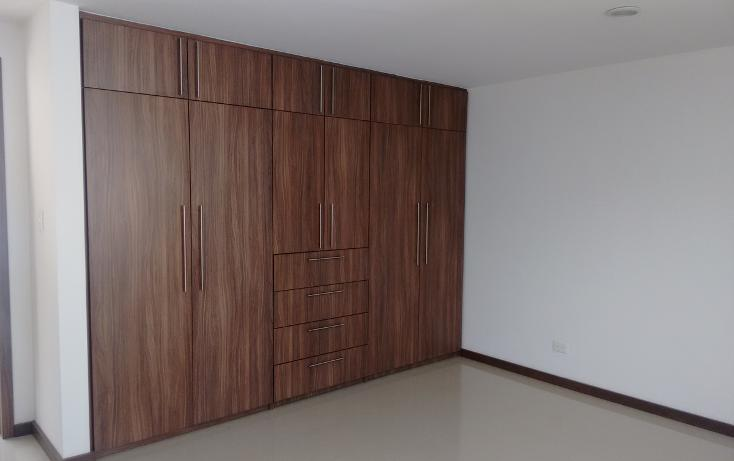 Foto de casa en venta en  , lomas de angelópolis ii, san andrés cholula, puebla, 1962331 No. 12