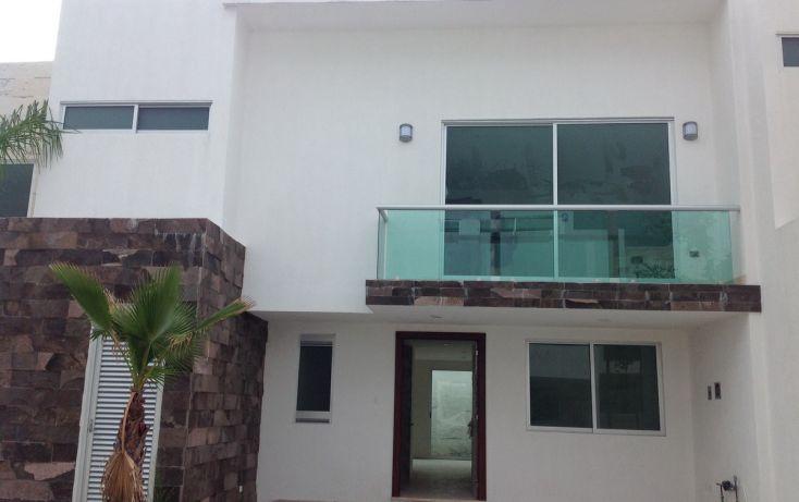 Foto de casa en venta en, lomas de angelópolis ii, san andrés cholula, puebla, 1962427 no 01
