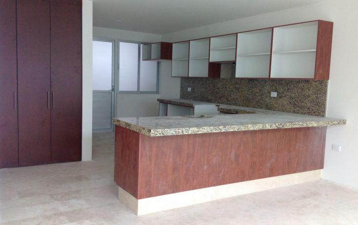 Foto de casa en venta en, lomas de angelópolis ii, san andrés cholula, puebla, 1962427 no 03
