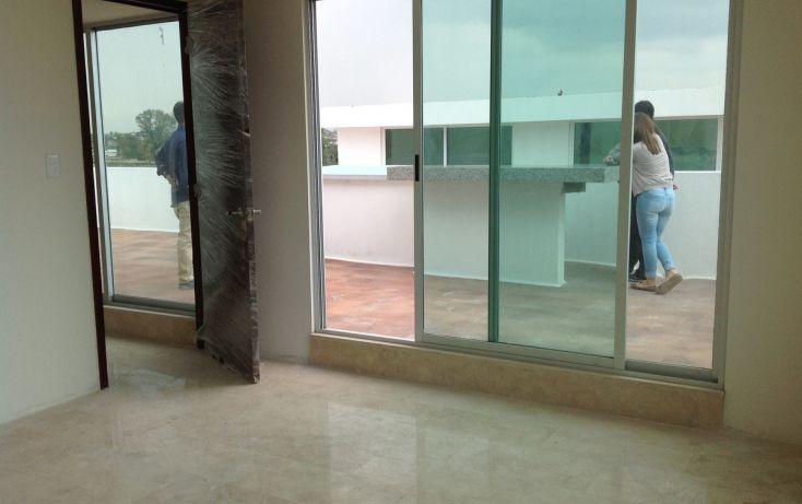 Foto de casa en venta en, lomas de angelópolis ii, san andrés cholula, puebla, 1962427 no 11