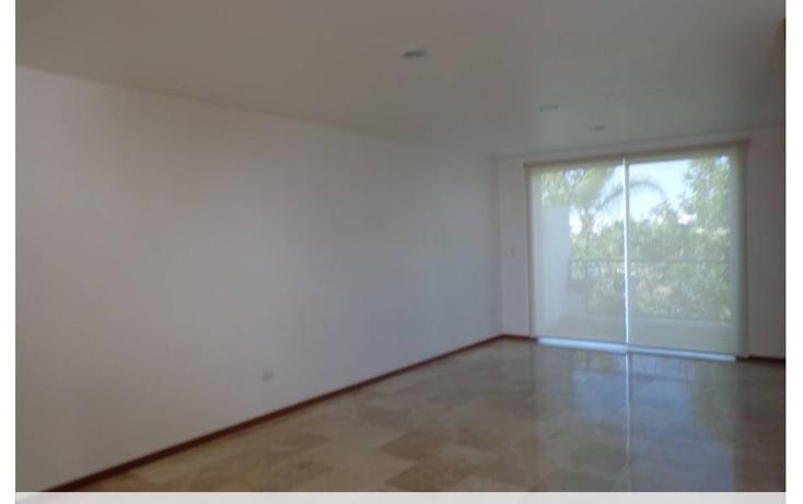 Foto de casa en venta en  , lomas de angelópolis ii, san andrés cholula, puebla, 1962431 No. 05