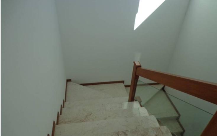 Foto de casa en venta en  , lomas de angelópolis ii, san andrés cholula, puebla, 1962431 No. 06