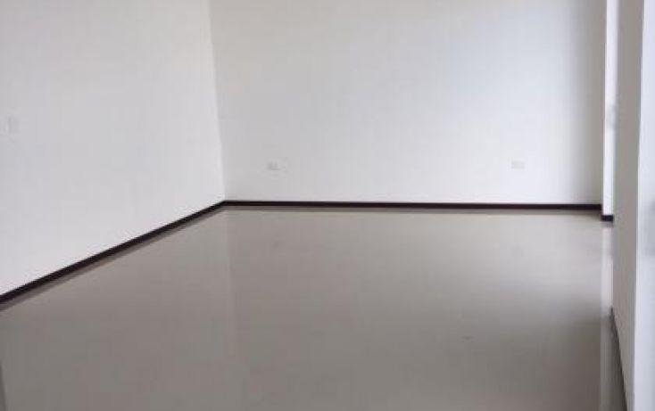 Foto de casa en venta en, lomas de angelópolis ii, san andrés cholula, puebla, 1969692 no 06