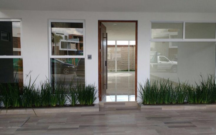 Foto de casa en venta en, lomas de angelópolis ii, san andrés cholula, puebla, 1971660 no 02