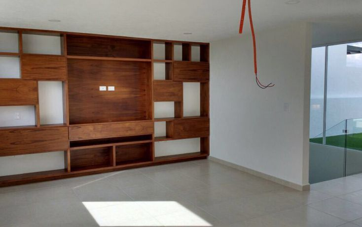 Foto de casa en venta en, lomas de angelópolis ii, san andrés cholula, puebla, 1971660 no 13