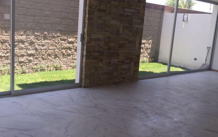 Foto de casa en venta en, lomas de angelópolis ii, san andrés cholula, puebla, 1971666 no 07