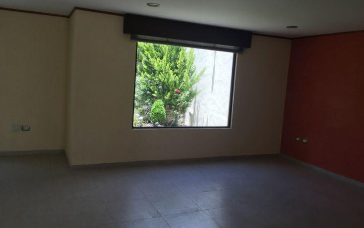 Foto de casa en condominio en venta en, lomas de angelópolis ii, san andrés cholula, puebla, 1971740 no 03