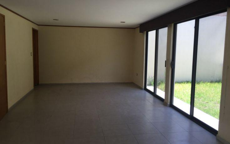Foto de casa en condominio en venta en, lomas de angelópolis ii, san andrés cholula, puebla, 1971740 no 04