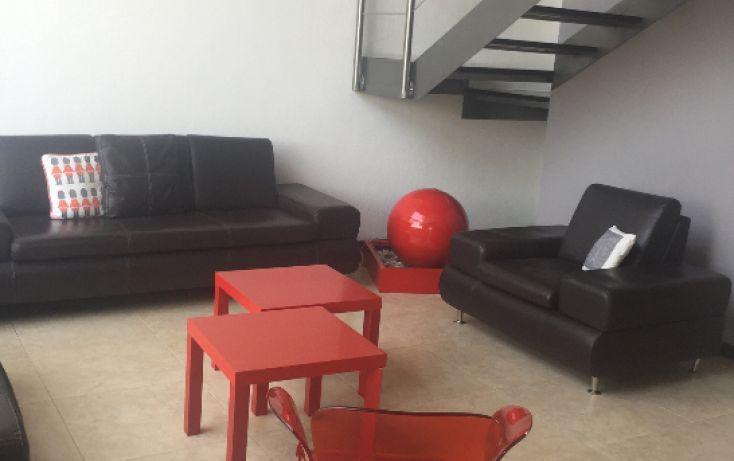 Foto de casa en condominio en venta en, lomas de angelópolis ii, san andrés cholula, puebla, 1973362 no 03