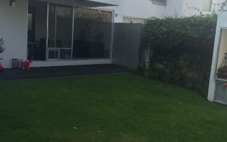 Foto de casa en condominio en venta en, lomas de angelópolis ii, san andrés cholula, puebla, 1973362 no 06