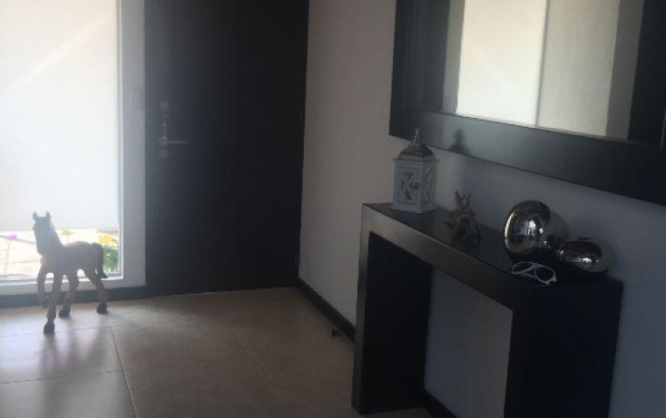 Foto de casa en condominio en venta en, lomas de angelópolis ii, san andrés cholula, puebla, 1973362 no 09