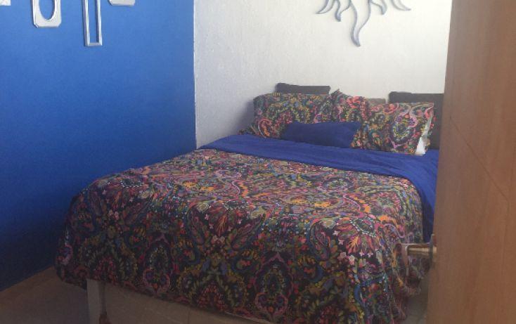 Foto de casa en condominio en venta en, lomas de angelópolis ii, san andrés cholula, puebla, 1973362 no 15